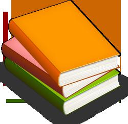 H30教科書1