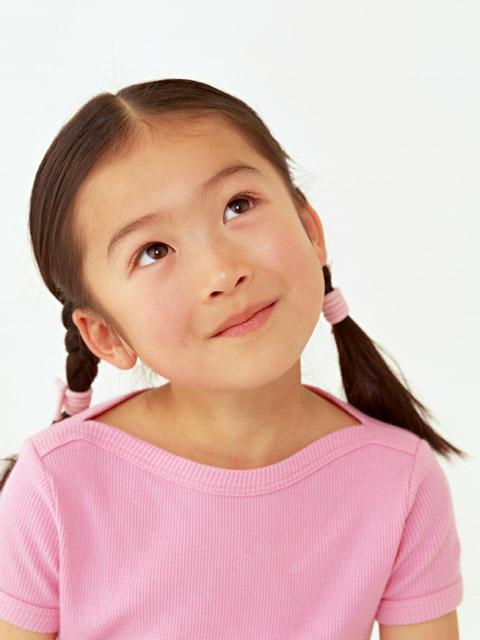 子供写真3