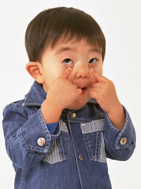 子供写真4
