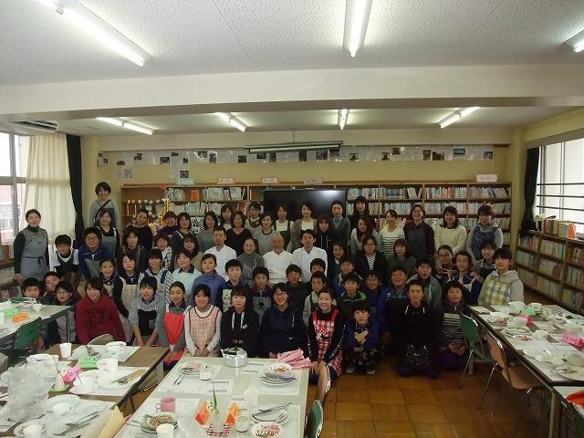 音羽 小学校